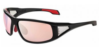 Bolle Diablo Sunglasses Review