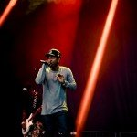 Kendrick Lamar ACL 2013 Photo Chad Erickson | Mountain Weekly News