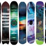 How To Buy a Snowboard Online