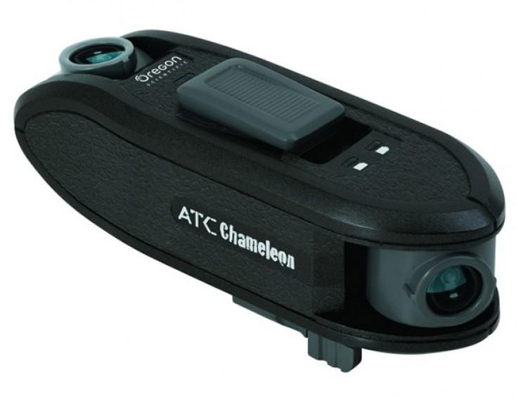 ATC Chameleon POV Review