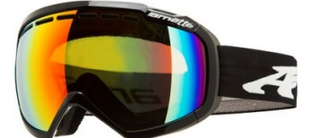Arnette Skylight Goggle Review
