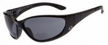 Bifocal Eyewear – Seeing is Believing Dual Eyewear Q9 Review