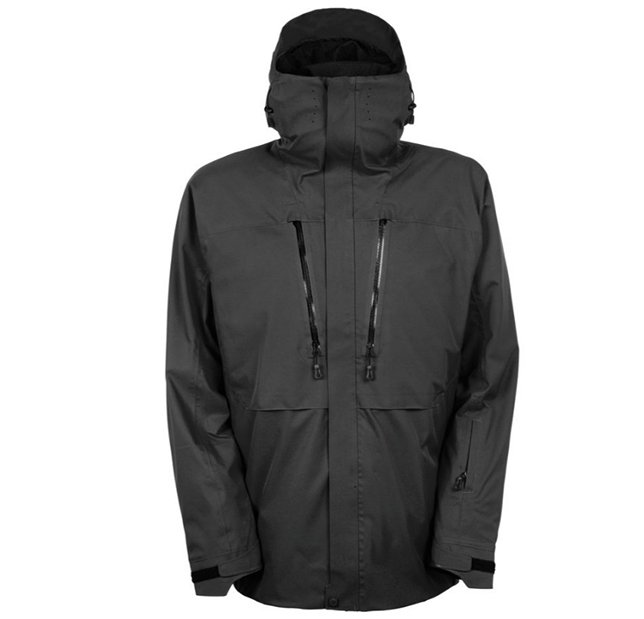 686 GLCR Thermagraph Snowboard Jacket