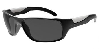 Bolle Vibe Sunglasses Review