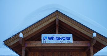 Whitewater Ski Resort Offers Incredible Inbounds Terrain and Backcountry Access