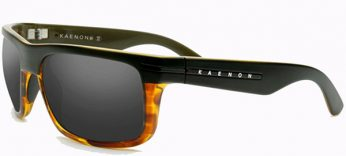 Kaenon Burnet Sunglasses Review