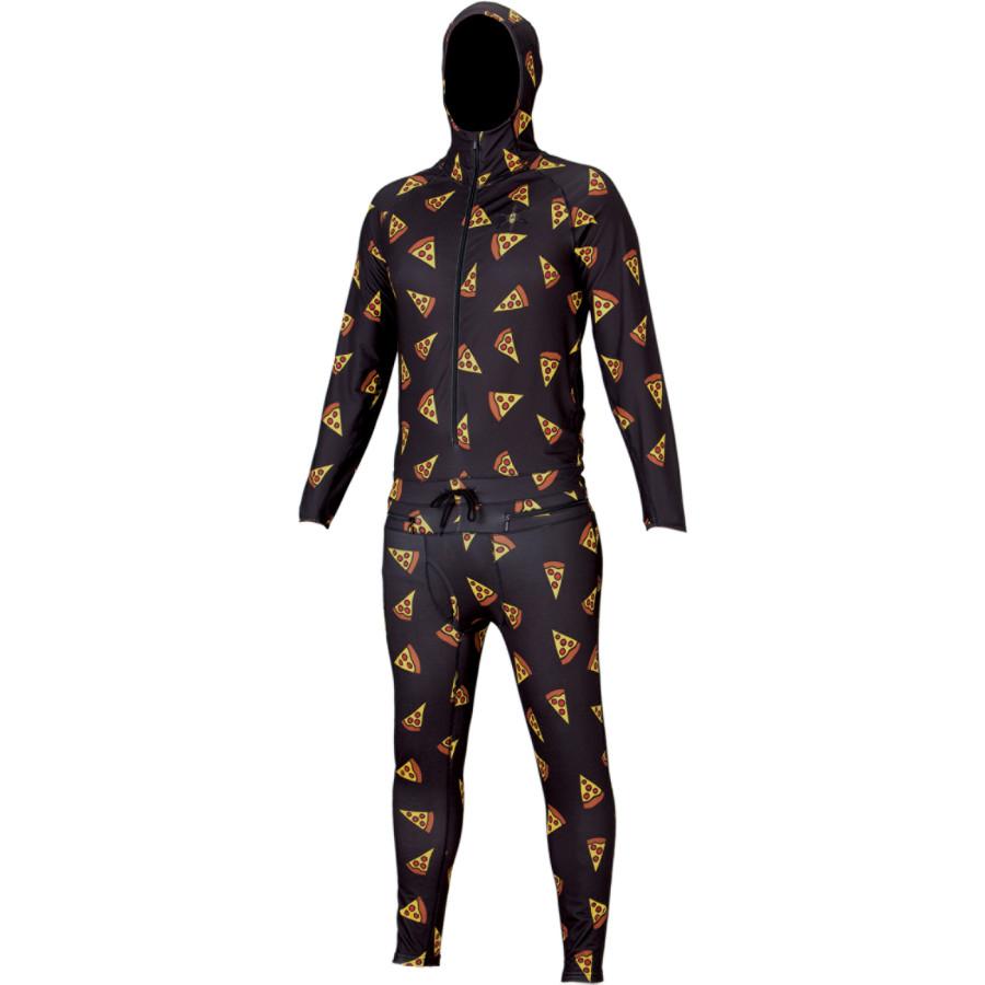 Airblaster Ninja Pizza Suit