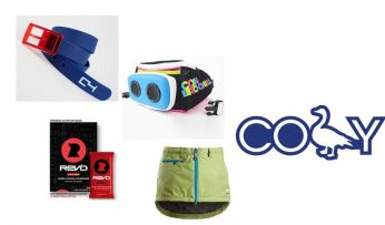 Cool Brands to Look Out For in 2015