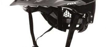 Fox Striker Helmet Review