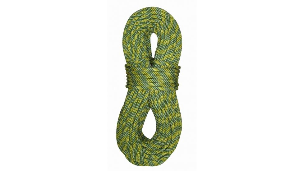 Sterling Climbing Rope
