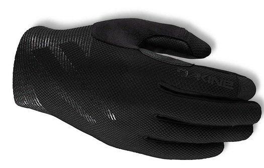 Dakine Concept bike glove