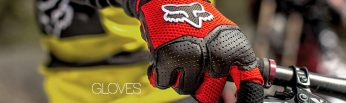 Best Mountain Bike Gloves of the Year