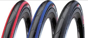 Specialized Armadillo Elite Tire Review