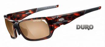Tifosi Duro Sunglasses Review