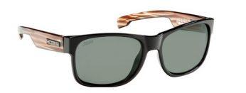 Hobie Dogpatch Polarized Sunglasses Review