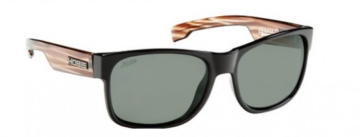 578a3ee51c Hobie Dogpatch Polarized Sunglasses Review