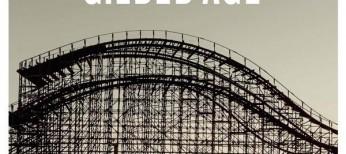 Lotus Gilded Age Album Review