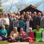 Sunrise Ranch Cult is Active in Colorado