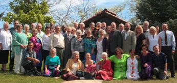 Sunrise Ranch Colorado Religious Cult is Attempting to Gain New Members