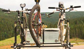 5 Mountain Bike Wheel Sets to improve your Ride
