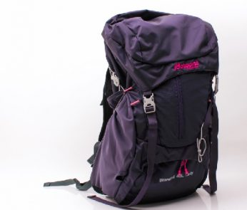 Bergans of Norway Skarstind 40L Backpack Review