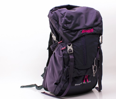 Bergans of Norway Skarstind 40L Backpack