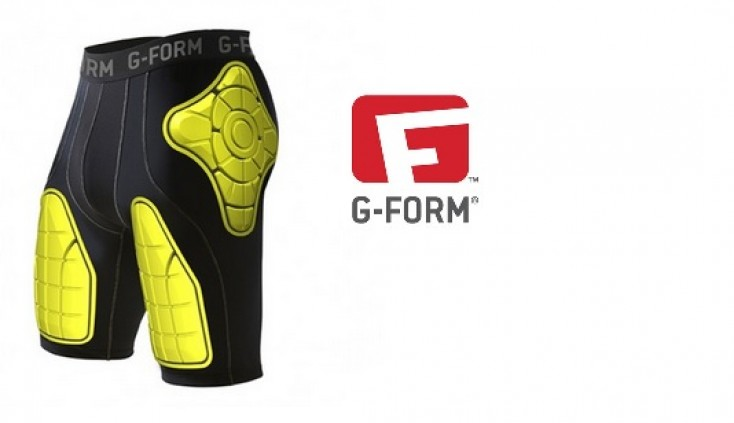 G-Form Review | Mountain Weekly News