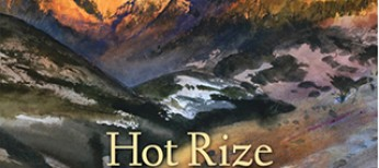 Hot Rize When I'm Free Album Review