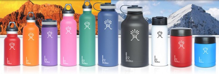 Image result for hydro flask images