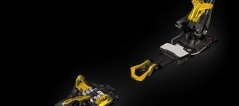 Marker Kingpin Binding Preview