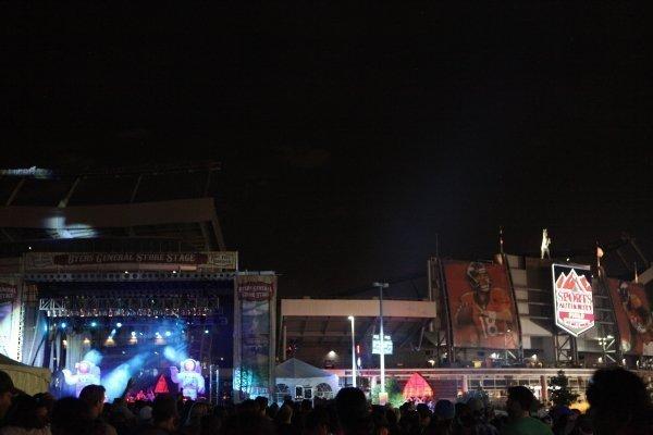 Riot Festival06