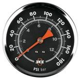 SKS Pressure Guage