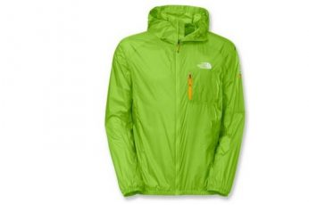 The North Face Verto Jacket Review
