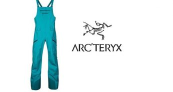 Arc'teryx Sentinel Women's Pants Review