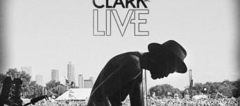 Gary Clark Jr. Live, Album Review