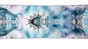 Cool Womens Snowboard