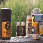 Top Sunscreen For Men