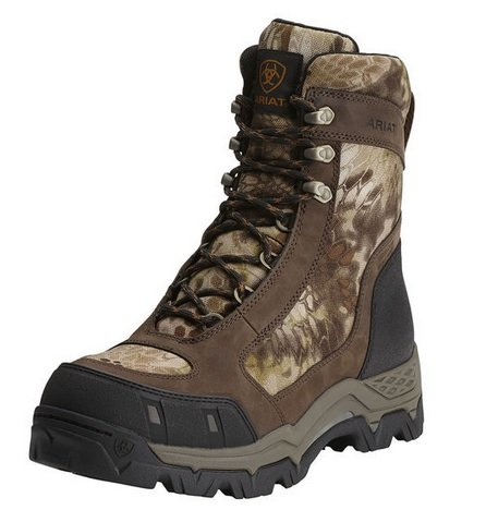 Ariat Centerfire Boot