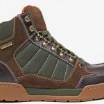Forsake Hiker Walking Boot Review