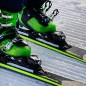 Nordica NRGY Pro 1 Ski Boot Review