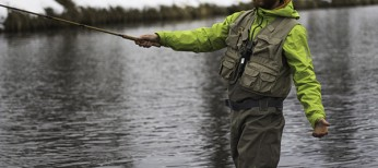Orvis Silver Sonic Waders Review