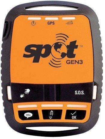 Spot Gen3 GPS
