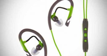 Yurbuds Explore Pro Earbuds