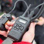 BCA Link BCA Radio Review