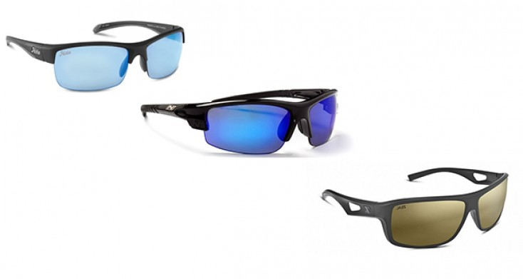 Best Running Sunglasses