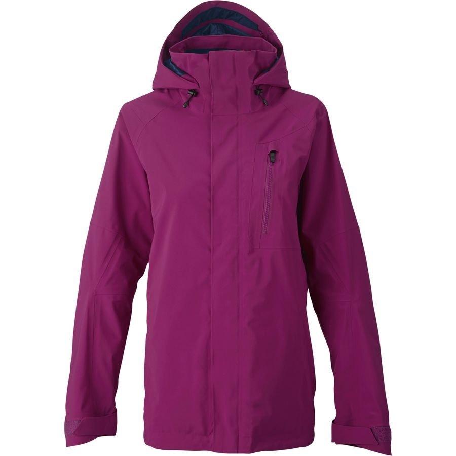 Womens Snowboard Jacket Burton AK 2L Altitude Jacket