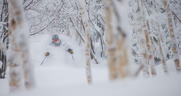 Eric Balkan Japan Photo by Jay Beyer courtesy Powderwhore productions