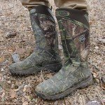 Muck Boots Men's Pursuit Supreme Hunting Boot Review