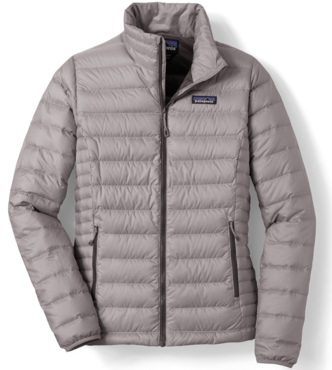 Womens Snowboard Jacket Patagonia Down Sweater