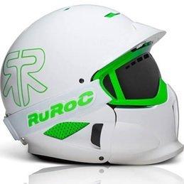 RuRoc